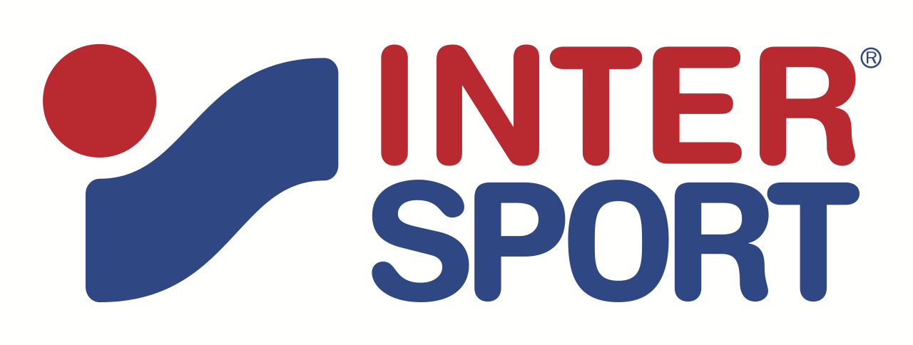 intersport_rgb_2019